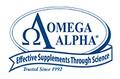 OmegaAlpha.jpg