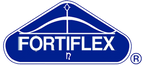 Fortiflex logo.png