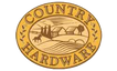 Country Hardware logo.png