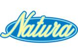 Natura.jfif