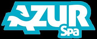 Logo-Azur-Spa_blue-1.png