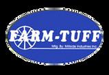 Farm-Tuff.png