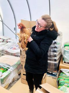 Cheryl Chickens.jpg
