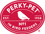 corp-perky-pet-logo-4.png