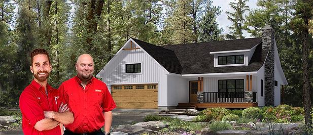 Beaver Homes Feature2.jpg