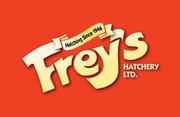 Freys Hatchery.jpg