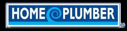 Home Plumber logo.png
