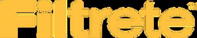 Filterete logo.png