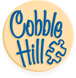 Cobble Hill.png