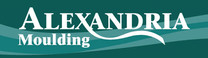 Alexandria Moulding logo.jpg