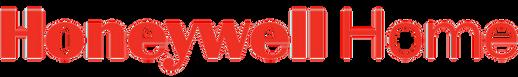 Honeywell Home logo.png