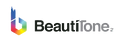 BeautiTone Logo 2021.png