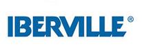 Iberville logo.jpg