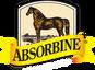 Absorbine.png