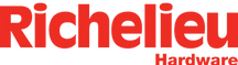 Richeliew logo1.png