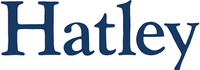 hatley_logo.png