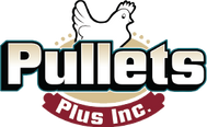 pullets_plus_logo.png