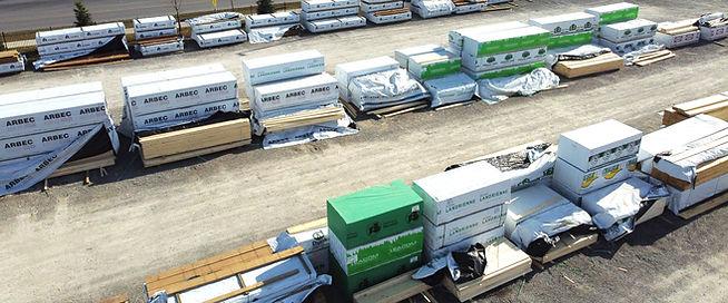 Lumber Yard 2.jpg