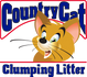 Country Cat Logo.png