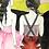 Thumbnail: Aramis, Athos & Porthos