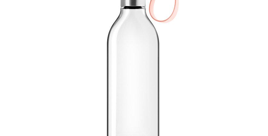 Eva Solo Backpack Trinkflasche 0,5L  Cantaloupe