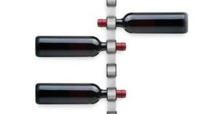 Blomus Weinflaschen-Wandhalter