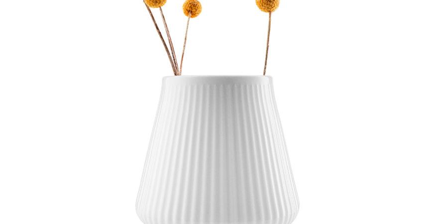 Eva Trio Legio Nova Vase 15,5cm