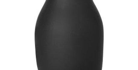 Blomus Colora Vase peat groß