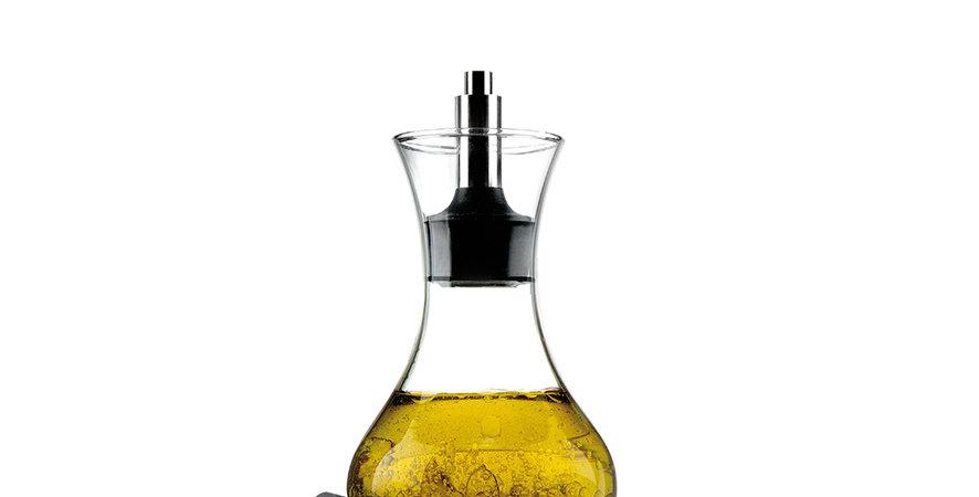 Eva Solo Dressing-Shaker 250 ml
