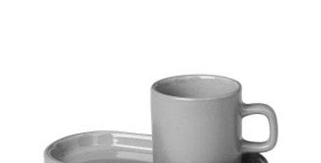 Blomus Mio Set Espressotassen 4-teilig