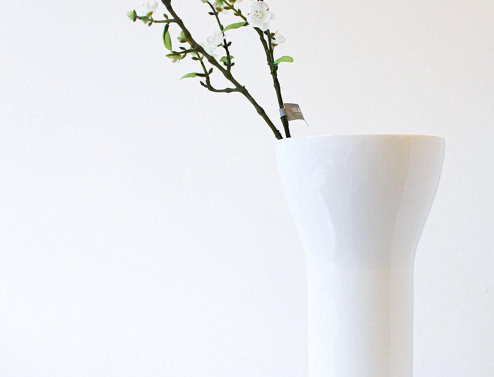 Blütenzweig Blossom Spray Cream
