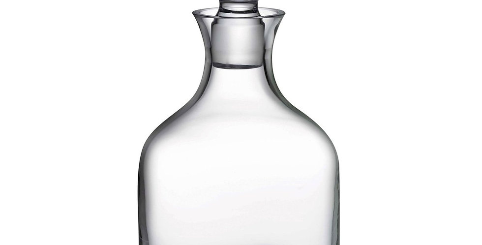 Nude Arch Whisky Bottle 1L