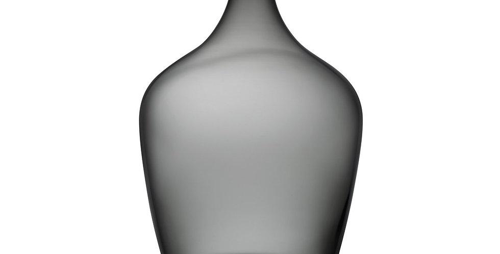 Nude Dame Jeanne - Demijohn XL