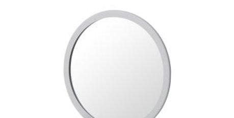 Blomus Sono Kosmetikspiegel micro chip