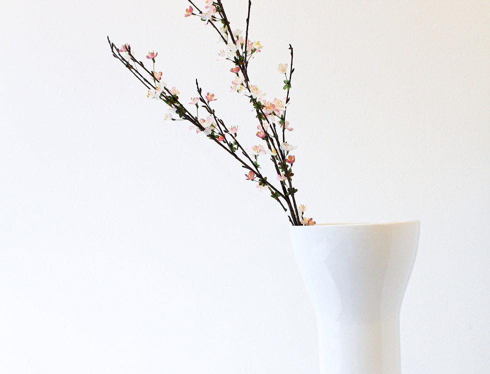 Blütenzweig Blossom Spray Pink