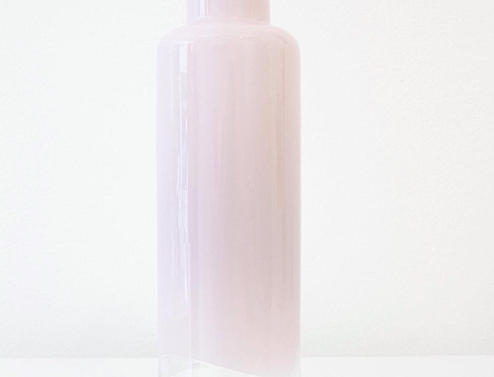 Nude Vase Magnolia Opal pink