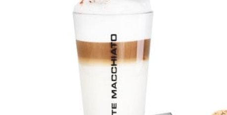 Blomus Latte Macchiato Set Cono