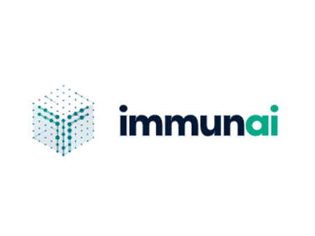 Immunai emerges from stealth mode with $20m in seed funding