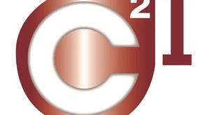 C2i Genomics Expanding to Asia