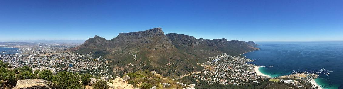 Capetown Panoramic.jpg