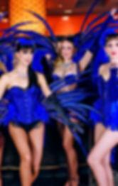 Cabaret-Versatile2_Jeremy-Schoen-photogr