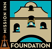 mission-inn-foundation-logo-lrg.png