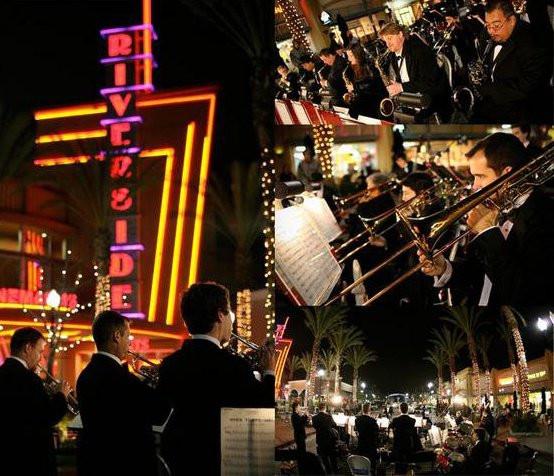 Empire Swing Orchestra