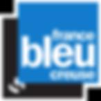 France_Bleu_Creuse_logo_2015.svg.png