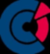 cci-nantes-st-nazaire-logo.png