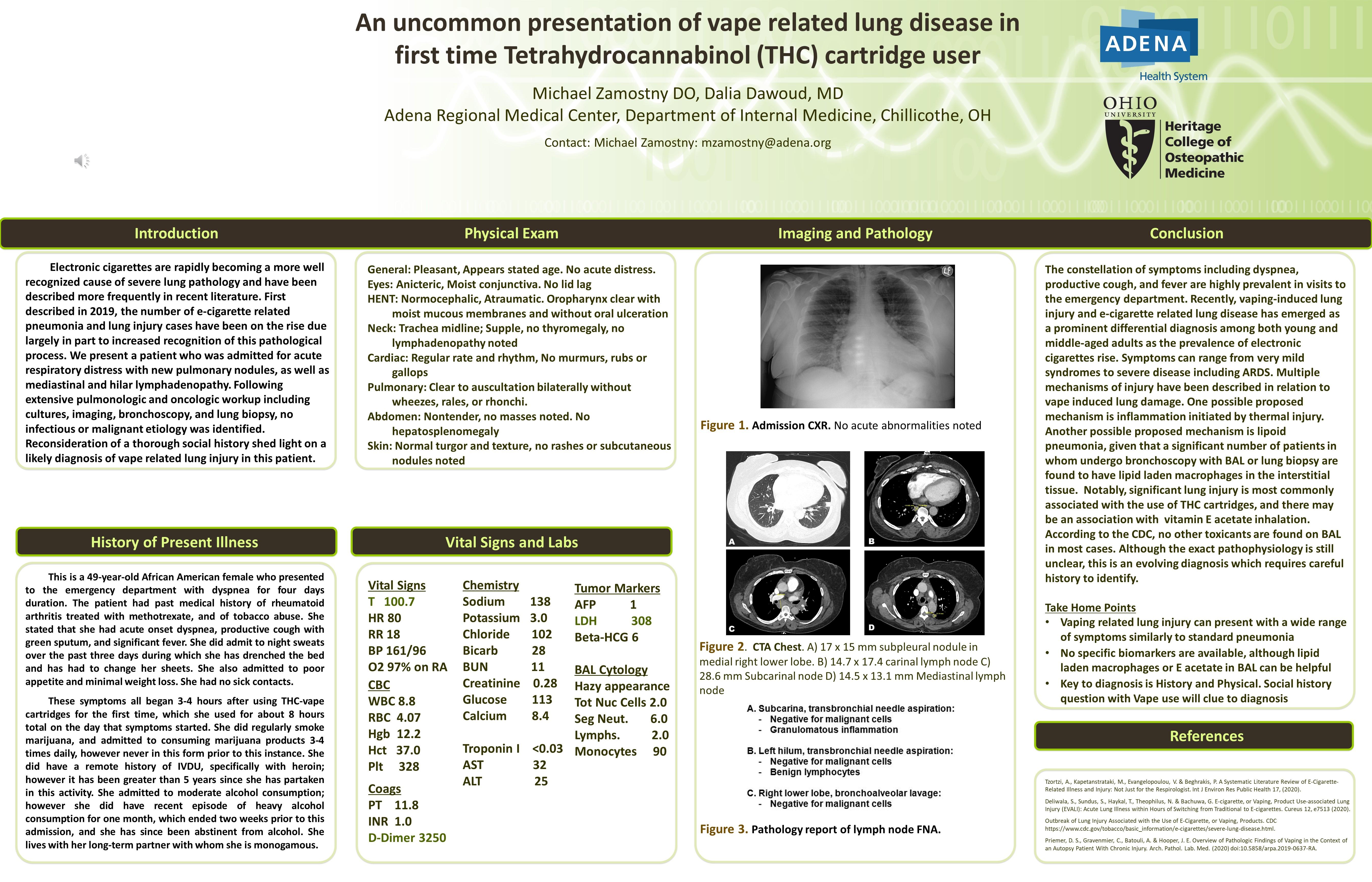 Case - Zamostny - Vape lung injury-JPG