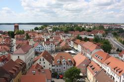 Altstadt Waren (Müritz)
