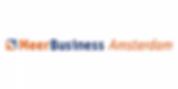 meerbusiness-logo-300x150.png