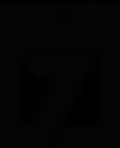 Logo_station7_zwart.png