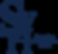 SVH_logo.png